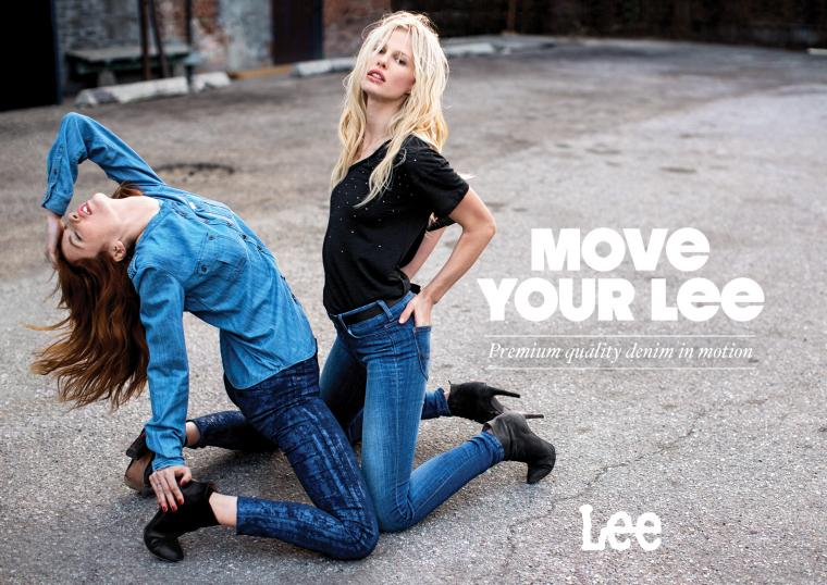 LEE-FW13-CAMPAIGN-2