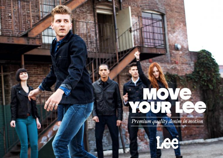 LEE-FW13-CAMPAIGN-6