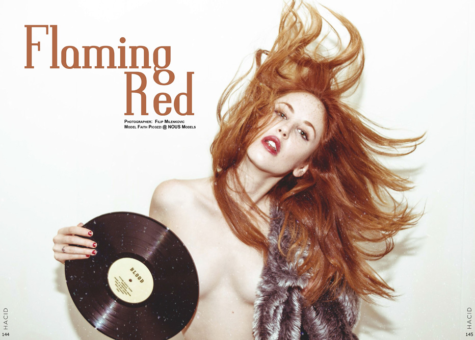hacidmag 16 flaming red-2