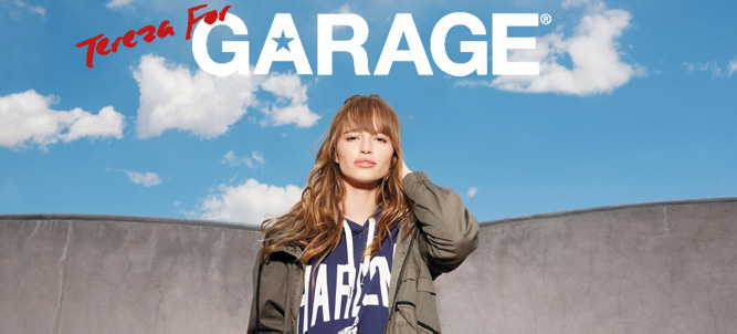 garagedenim_cover4
