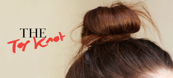 topknot_cover